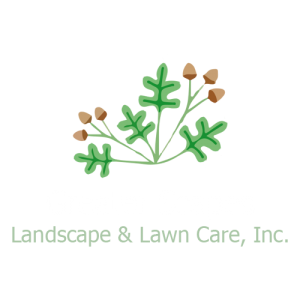 Greater Scapes Landscape and Lawn Care, Inc